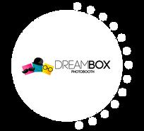 Site PBO final Sponsor Dreambox.png