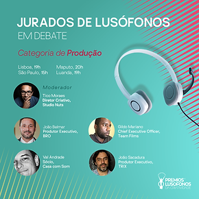 JURADOS_EM_DEBATE_terça_26.png