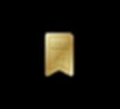 Etiqueta LisbonAd Gold.png