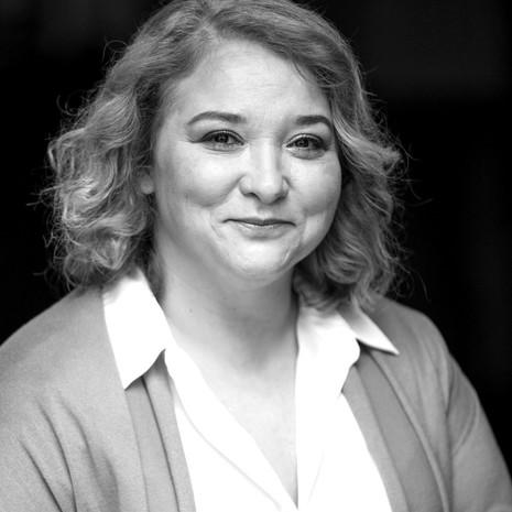 Patricia Coelho