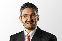 João Quintela Cavaleiro