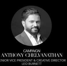 anthony_chelvanathan.png