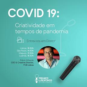COVID19 Edson copy.png