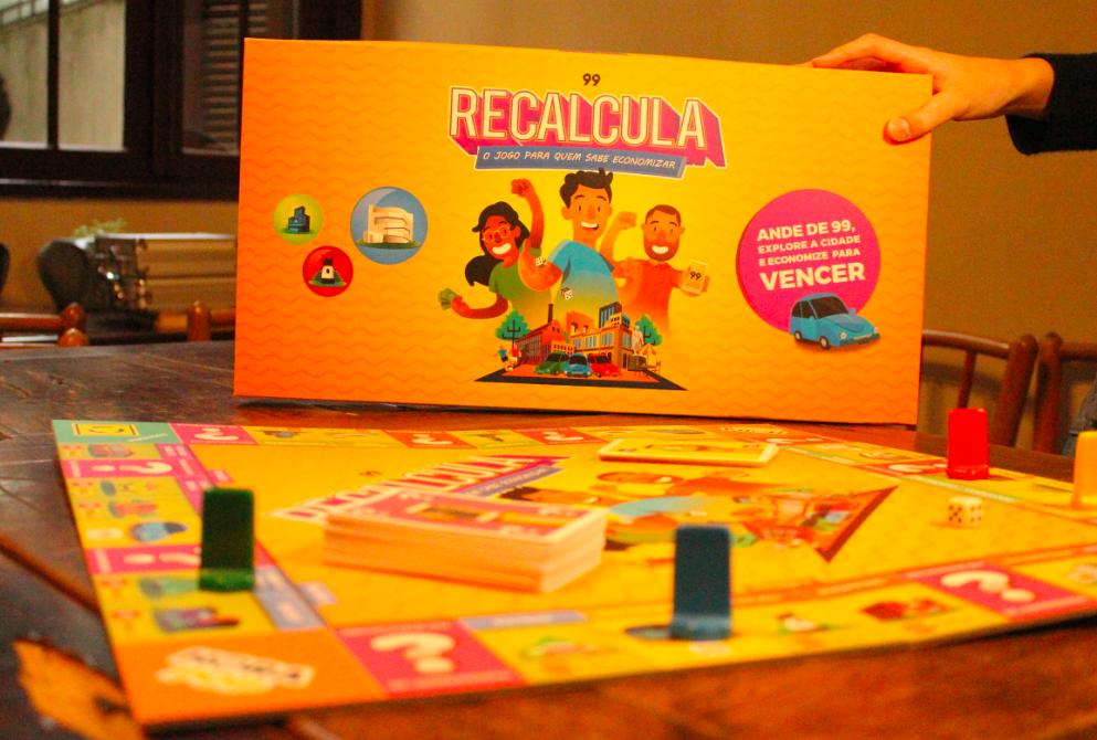 Jogo Recalcula 99 (1)