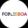 fcblisboa.png