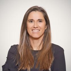 Joana Brisson Lopes