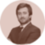 FilipeBismarck_Site.png