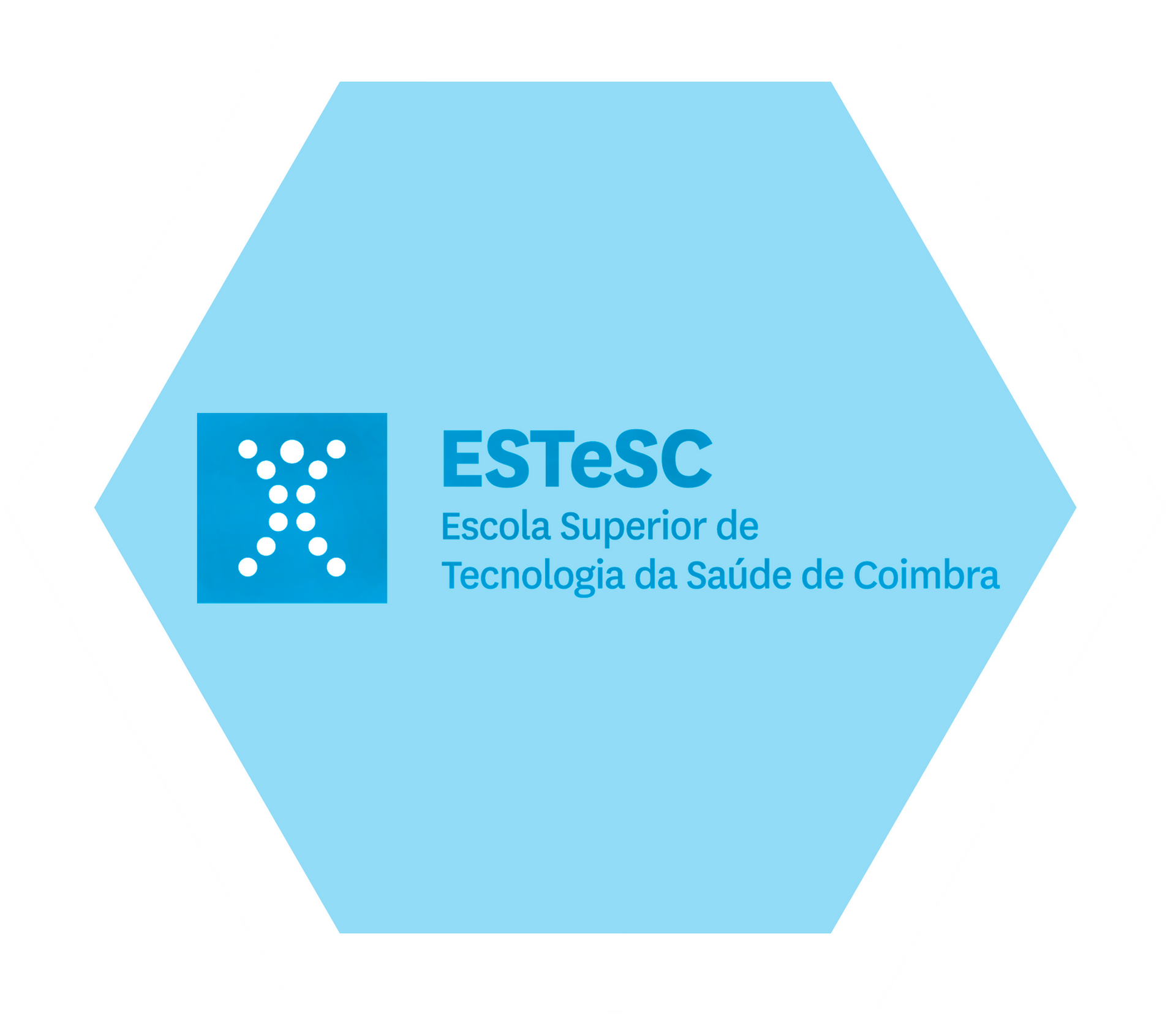 Logo LHS Estesc.png