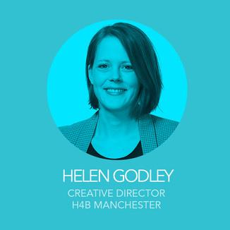 Helen Godley.jpg