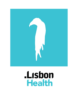 Lisbon Health novo logo-05.png