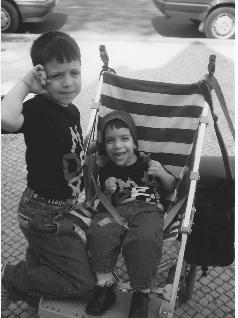 1992_03_21_Portugal peq.png