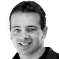 Mike Zivkovic