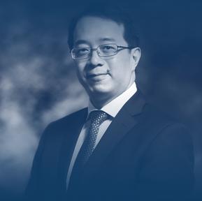 Richard Tsang
