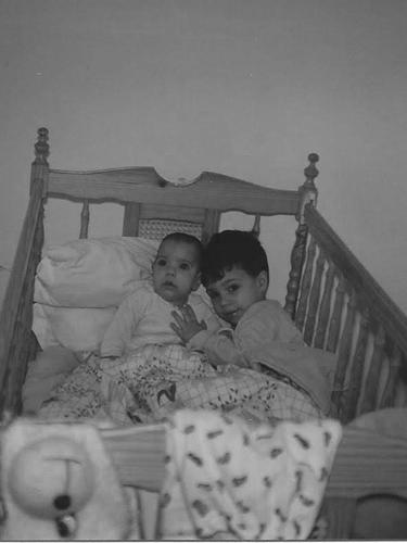 1989_03_08_irmao.png