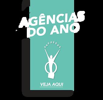 agencias_do_ano_20_21.png