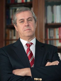 Francisco de Sousa Guedes