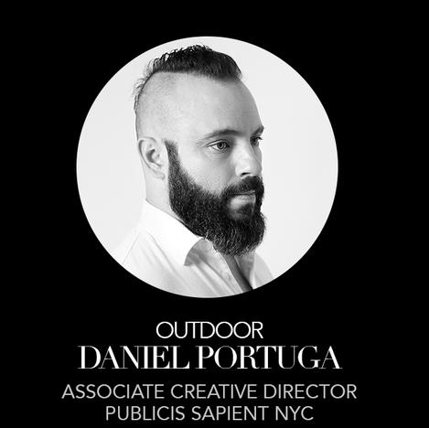 daniel_portuga.png