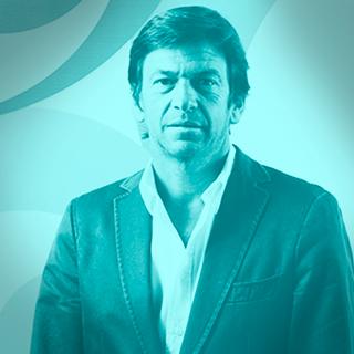 Filipe Teotónio Pereira