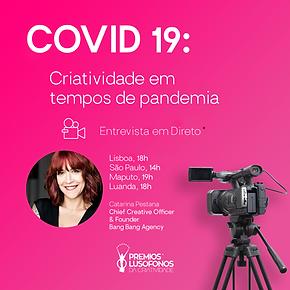 COVID19 Catarina Pestana.png