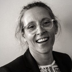 Susana Marvão