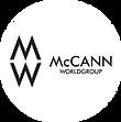 mccan.png