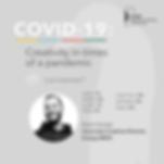 COVID 19 DANE CANADA.png