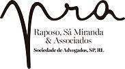AF_Logo PRA_Positivo_CMYK.jpg