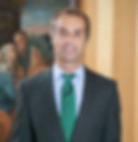 Bernardo%2520Aguiar-Branco_edited_edited