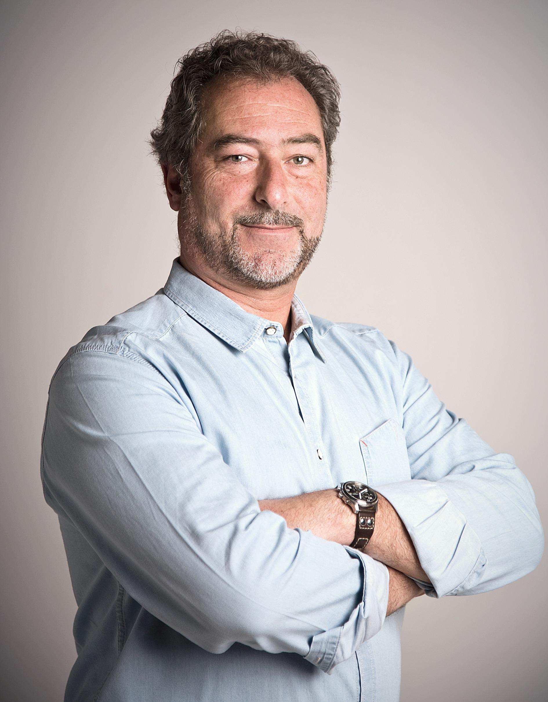 João Palma-Ferreira