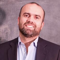 Pedro Devesa