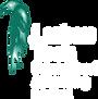 logo LisbonTech branco.png