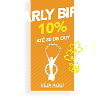 button_Early bird 10%.png