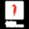 LOGOeff 2_Prancheta 1.png