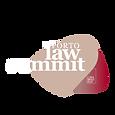 PORTO Law Summit logo-01.png