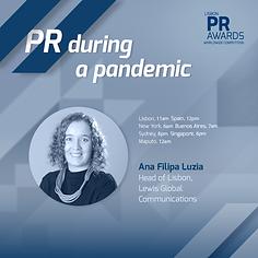 PR Entrevistas_Ana Filipa Luzia.png