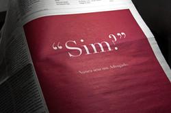 _Sim__