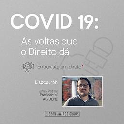 João_Vassal.png
