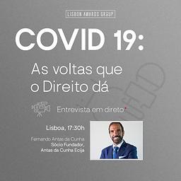 COVID19 Fernando Antas da Cunha.png