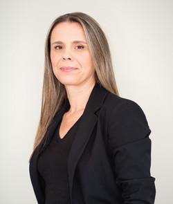 Alexandra Courela