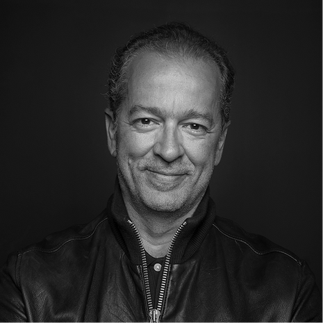 André Pedroso