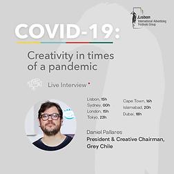 COVID 19 Daniel Pallares.png