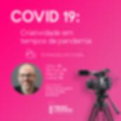 COVID19_Flávio_Benetti.png