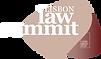 Lisbon Law Summit.png