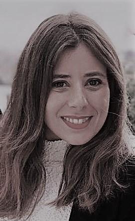 Mariana Silva Oliveira