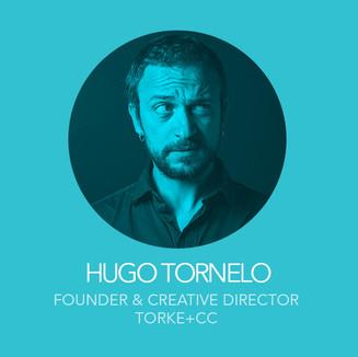 Hugo Tornelo.jpg