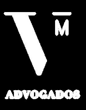 VMA-11_edited.png