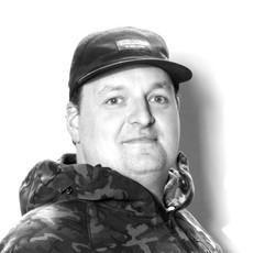 Craig McIntosh