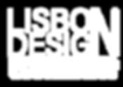 Branding-Lisbon-Design-Awards.png