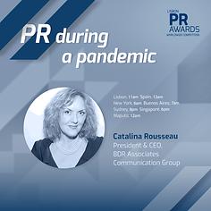 PR Entrevistas Catalina.png