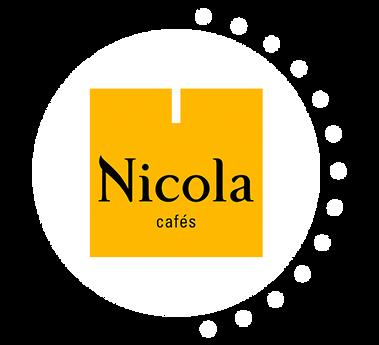 Site PBO final Sponsor Nicola.png